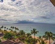2481 Kaanapali Unit 959, Maui image