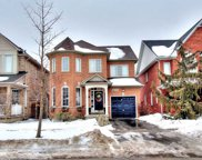 193 West Lawn Cres, Whitchurch-Stouffville image