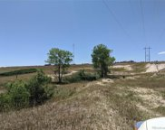 38233 County Road 5, Elizabeth image