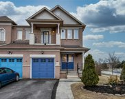 67 Blue Willow Dr, Vaughan image