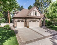60885 Oasis, Bend, OR image