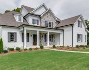 8258 Frontier Ln, Brentwood image