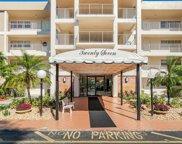 2651 S Palm Aire Drive Unit #0402, Pompano Beach image