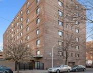 607 W Wrightwood Avenue Unit #602, Chicago image