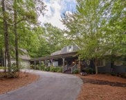 74 Wildberry Lane, Cullowhee image
