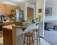 15885 Firtree Lane Unit #62, Apple Valley image