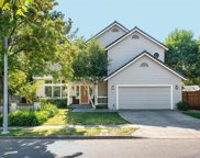 3501 Westminster Way, Napa image