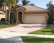 3714 Pebblebrook Mnr, Coconut Creek image