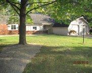 8308 Redstone Drive, Fort Wayne image