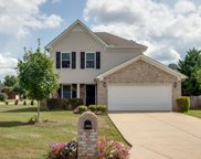 2115 Long Meadow Dr, Spring Hill image