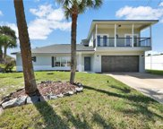 4318 S Atlantic Avenue, Ponce Inlet image