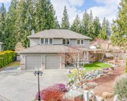 14710 64th Ave SE, Snohomish image