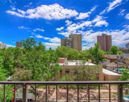 1433 N Williams Street Unit 502, Denver image