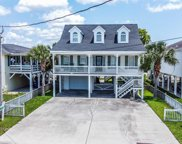 328 54th Ave. N, North Myrtle Beach image