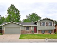4961 W 8th St Rd, Greeley image