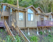 231 Evergreen St, Santa Cruz image