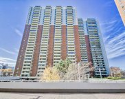 1 Massey Sq Unit 907, Toronto image