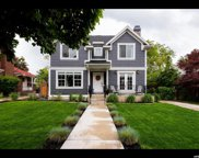 2148 E Emerson  Ave, Salt Lake City image