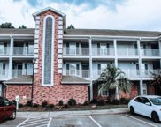 4830 Innisbrook Ct. Unit 1007, Myrtle Beach image
