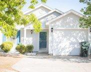 426 Dandelion Ln., Myrtle Beach image
