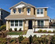 4902  Regatta Court, Rocklin image