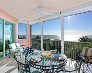 253 Barefoot Beach Blvd Unit I-202, Bonita Springs image