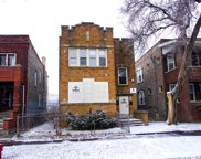 7924 S Harvard Avenue, Chicago image