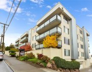 1250 N Taylor Ave Unit 302, Seattle image