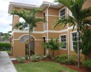 1052 Winding Pines Cir Unit 101, Cape Coral image