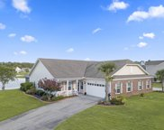 1020 Coleto Creek Lane, Carolina Shores image