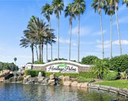 10381 Butterfly Palm Dr Unit 924, Fort Myers image
