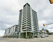 9393 Tower Road Unit 1305, Burnaby image