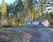 1517 195th Ave SW, Lakebay image