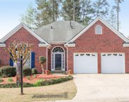 1028 Whistling Swan Place, Marietta image