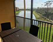 9815 Giaveno Cir Unit 1235, Naples image