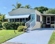 618 N Silver Circle, Key Largo image