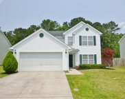 121 Waterbrook Drive, Goose Creek image