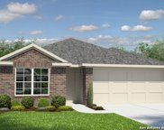 14812 Goldfinch Way, San Antonio image