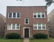 2832 West Farragut Avenue, Chicago image
