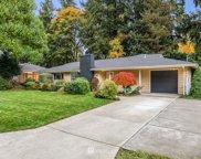 414 165th Avenue SE, Bellevue image