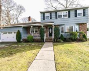 300 Philadelphia Ave, Somers Point image