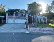 7774     Calle Bresca, Rancho Cucamonga image
