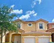 8731 Nw 110th Ave, Doral image