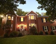 1542 Lost Hollow Dr, Brentwood image