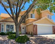 15870 Elcona Place, Victorville image