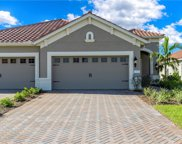 4721 Watercolor Way, Fort Myers image