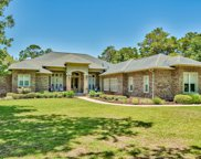 650 Brookhaven Way, Niceville image