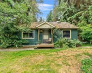 10133 W Riverside Drive, Bothell image