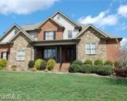 1710 Myerwood Drive, High Point image