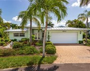 8552 Lagoon Rd, Fort Myers Beach image